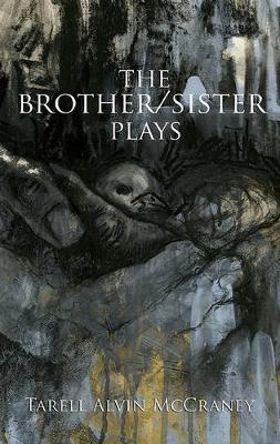 The Brother/Sister Plays (Paperback)