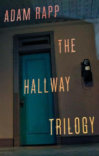 The Hallway Trilogy (Paperback)