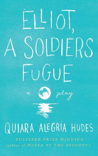 Elliot, A Soldier's Fugue (Paperback)