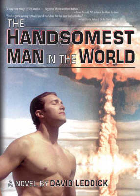 The Handsomest Man in the World (Paperback)