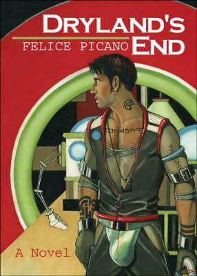Dryland's End (Paperback)