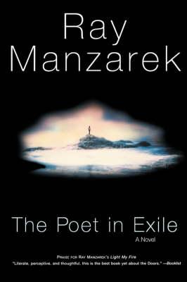 The Poet in Exile: A Novel (Paperback)