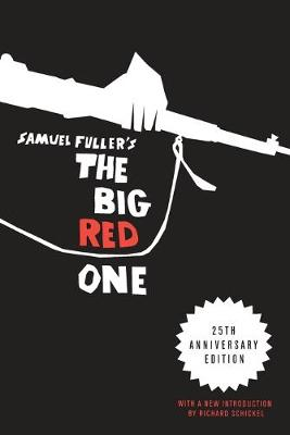 The Big Red One (Paperback)