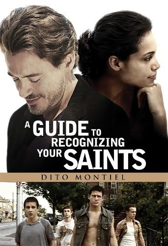 A Guide to Recognizing Your Saints (Paperback)