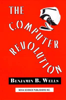 Computer Revolution (Hardback)