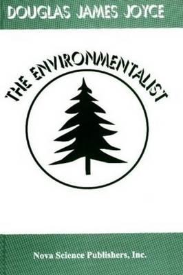 Environmentalist: Environmental Law & Policy (Hardback)