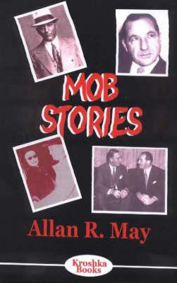 Mob Stories (Paperback)