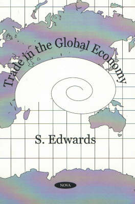 Trade in the Global Economy (Paperback)