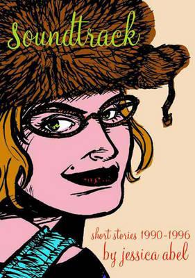 Soundtrack: Short Stories '90-'96 (Paperback)