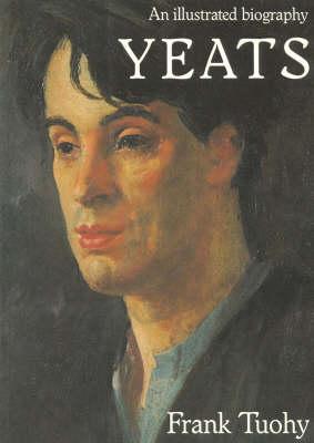 Yeats (Paperback)