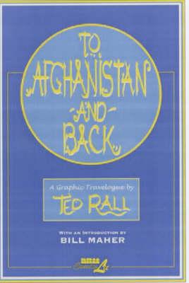 To Afghanistan And Back (Hardback)