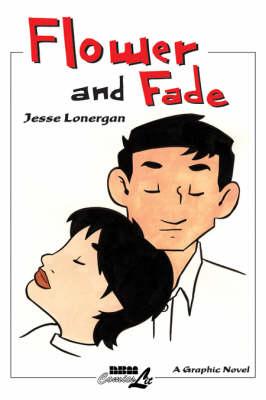 Flower & Fade (Paperback)