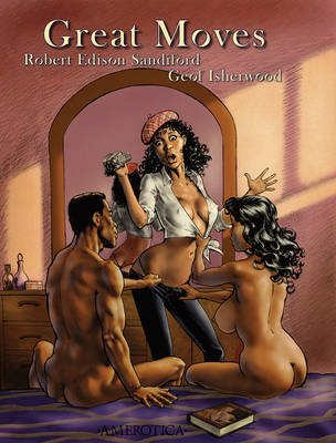 Great Moves (Paperback)