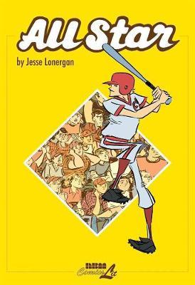 All Star (Paperback)