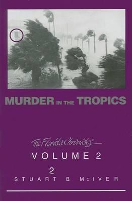 Murder in the Tropics (Paperback)
