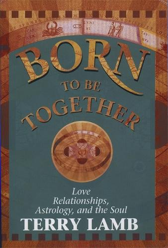 Born to be Together (Paperback)