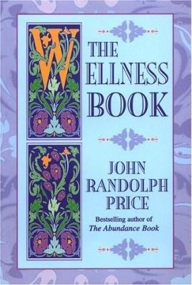 The Wellness Book (Paperback)