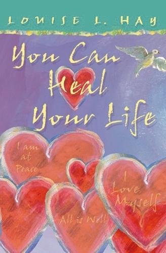 You Can Heal Your Life: Gift Edition (Paperback)