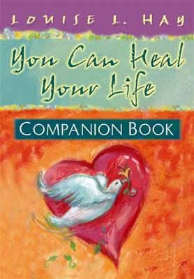 You Can Heal Your Life Companion Book: Companion Book (Paperback)