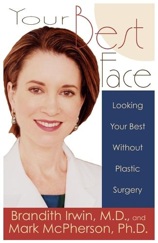 Your Best Face Without Surgery (Paperback)