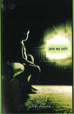 Join My Cult (Paperback)