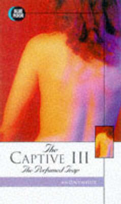 The Captive: v. 3 (Paperback)
