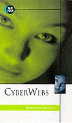 CyberWebs: No. 1 (Paperback)