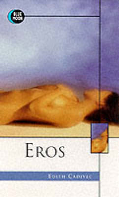 Eros: The Meaning of My Life (Paperback)