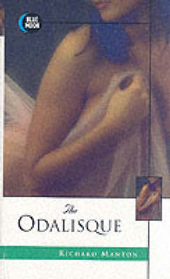 The Odalisque (Paperback)