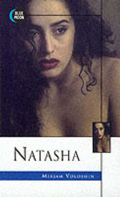 Natasha (Paperback)