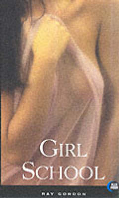 Girl School (Paperback)