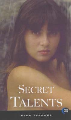 Secret Talents (Paperback)