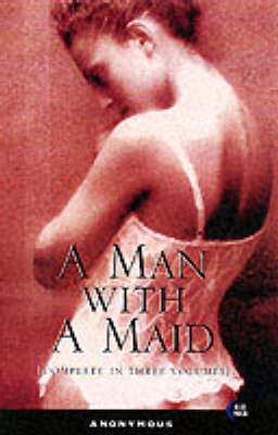 A Man with a Maid (Paperback)