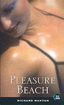 Pleasure Beach (Paperback)