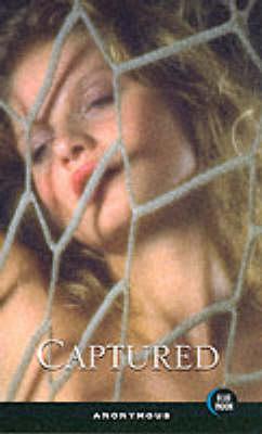 Captured (Paperback)