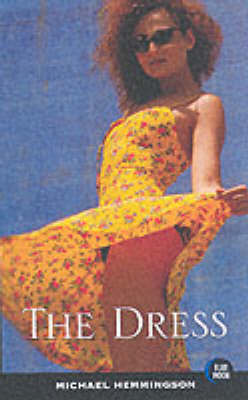 The Dress (Paperback)