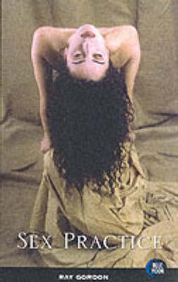 Sex Practice (Paperback)