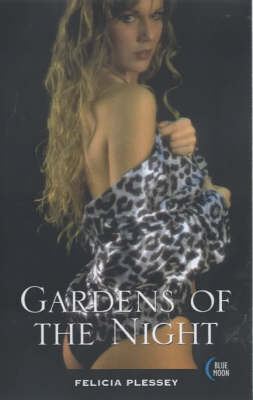 Gardens of the Night (Paperback)