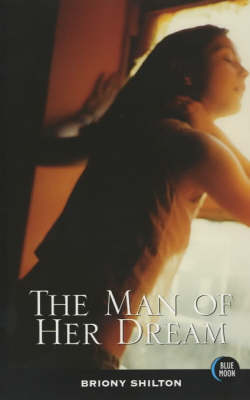 The Man of Her Dream (Paperback)