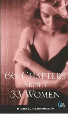 66 Chapters About 33 Women (Paperback)