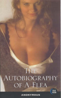 The Autobiography of a Flea (Paperback)
