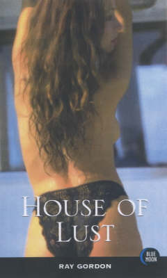 House of Lust (Paperback)