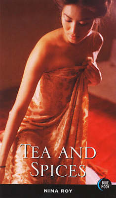 Tea and Spices (Paperback)