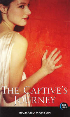 The Captive's Journey (Paperback)