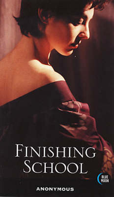 Finishing School (Paperback)