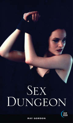 Sex Dungeon (Paperback)