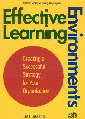 Effective Learning Environments (Paperback)