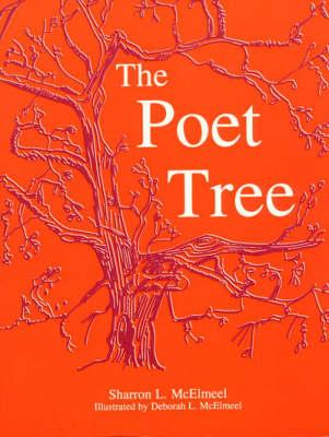 The Poet Tree (Paperback)
