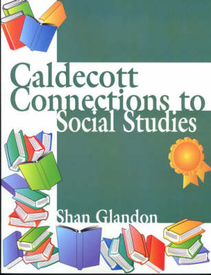 Caldecott Connections to Social Studies (Paperback)