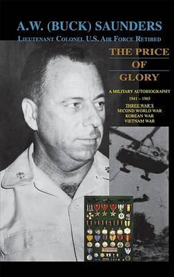 Price of Glory (Hardback)